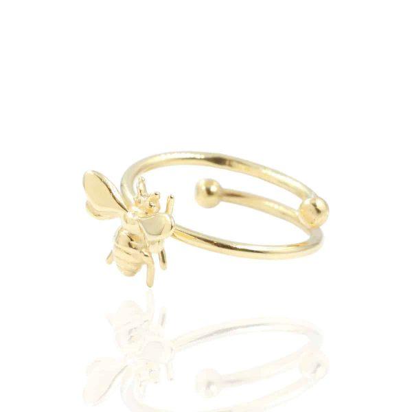 Anel bee