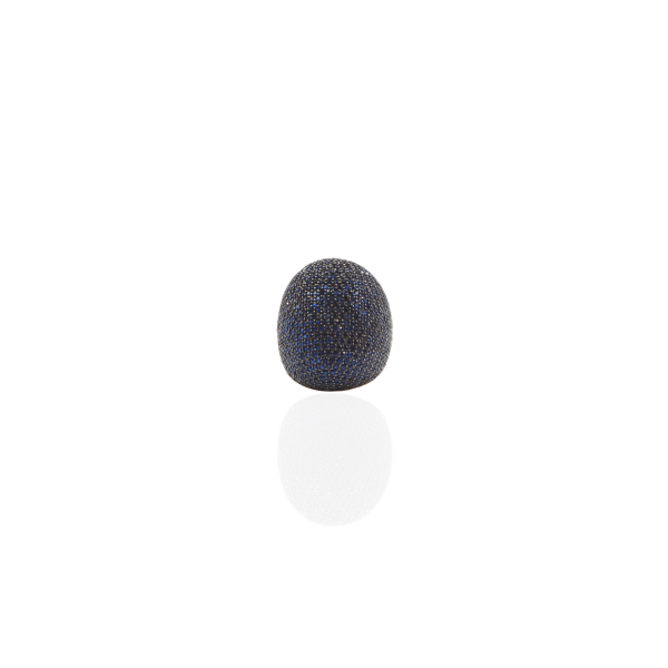 ANEL CELEBRATE BLUE