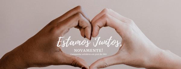 Campanha Sixteen Hands